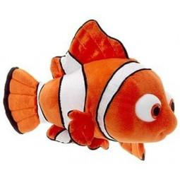Disney Kuscheltier Nemo