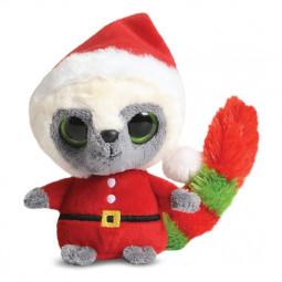 Auerora YooHoo Weihnachtsmann