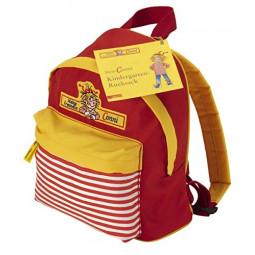 Conni Kindergartenrucksack