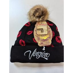 Vingino Winter-Mütze...