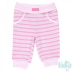 Feetje Sweathose pink,...