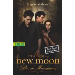 The twilight saga new moon-...