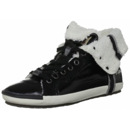 Replay Sneaker schwarz,...