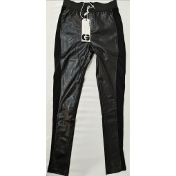 Grunt Jeans Leggings...