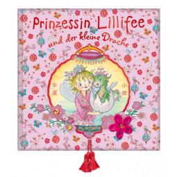 Prinzessin Lillifee und der...