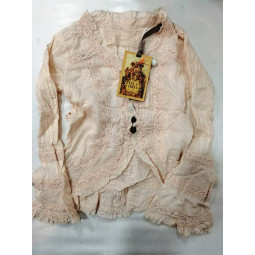 Scotch & Soda Steppjacke,...