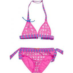 CKS Bikini pink, Mädchen