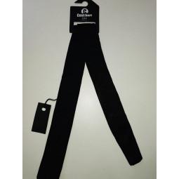 Costbart Krawatte schwarz,...