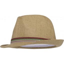 Maximo Hut , Jungen