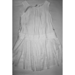 CKS Kleid ivory, Mädchen