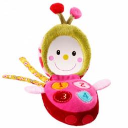 Lilliputiens Telefon