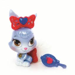 Disney Palace pets - Furry...