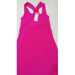 Roxy Kleid pink, Damen