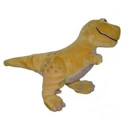 The good Dinosaur- Nash Plush