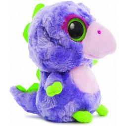 Aurora Yoohoo, Stegosaurus