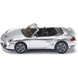 Siku- Porsche