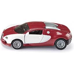 Siku -Bugatti
