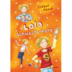 Lola Band 7: Lola...