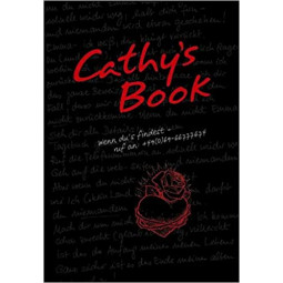 Cathy`s Book
