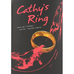 Cathy`s Ring