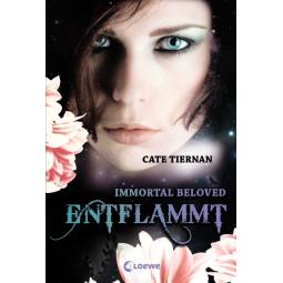 Entflammt- Immortal Beloved