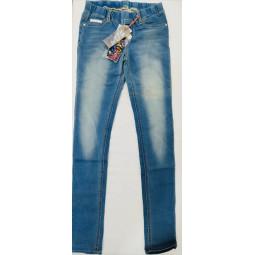Retour Jeans Jeggings, Mädchen
