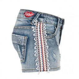 Retour Jeans Shorts,