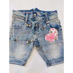 Retour Jeans Shorts, Mädchen