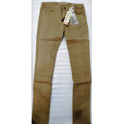 Retour Jeans beige,...