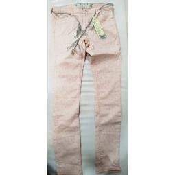 Retour Jeans rosa,...