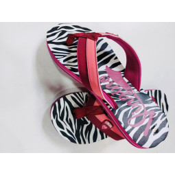 Vingino Flip-Flops Zebra,...