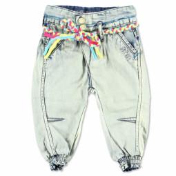 Retour Jeans Puffhose,...