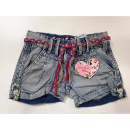 Retour Jeans Shorts,...