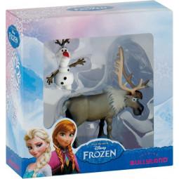 Bullyland Frozen - 326889