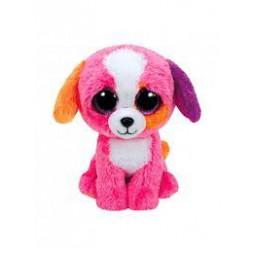Ty Beanie Boos Hund Precious