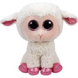 Ty Beanie Boos Lamm Twinkle