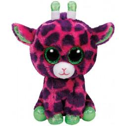 Ty Beanie Boos - Giraffe