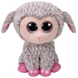 Ty Beanie Boos -Lamm