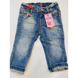 Retour Jeans , Baby-Mädchen