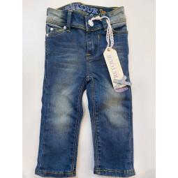 Retour Jeans blau,...
