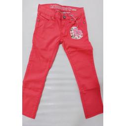Retour Jeans pink, Mädchen