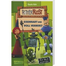 Ritterrost - Eisenhart und...