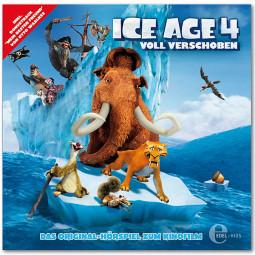 Ice Age 4 - Original...