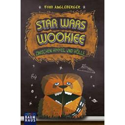 Star Wars Wookiee