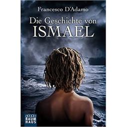 Die Geschichte von ISMAEL