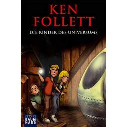 KEN FOLLETT- Die Kinder des...