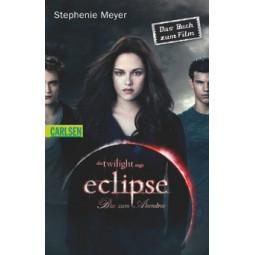 die Twilight saga eclipse-...