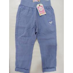 Retour Jeans Rock Pebbles,...