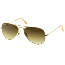 Ray Bay Sonnenbrille, Jungen